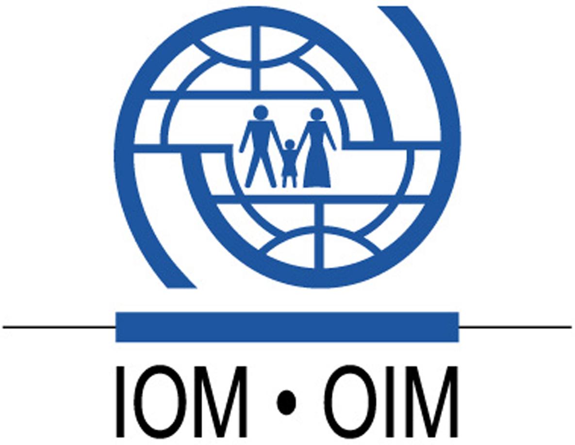 Tổ chức di cư quốc tế IOM và sự hỗ trợ cho kế hoạch hội nhập trở lại Việt Nam