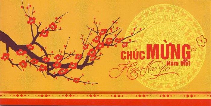 Hội đồng hương Hà Tĩnh tại CHLB Đức mời giao lưu cuối năm & vui Xuân mới 2017 (31.12.2016)