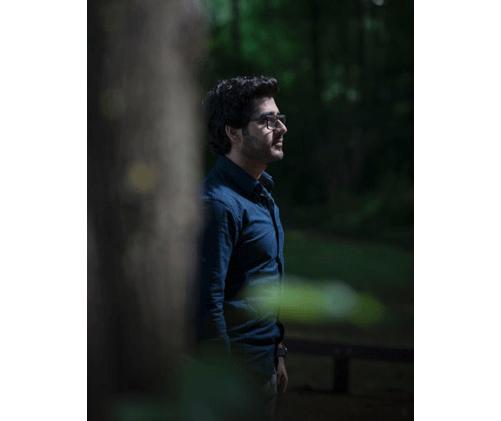 """Nhà báo Syria trở thành """"thợ săn"""" IS ở Đức"""