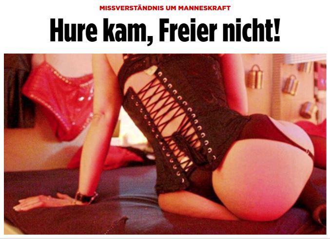 Hình minh họa:bild.de