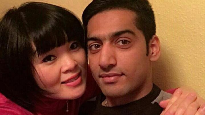 Bắt giữ thanh niên Pakistan 29 tuổi giết hại bạn gái người Việt 41 tuổi ở Dresden, CHLB Đức