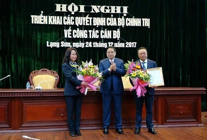 TSNguyen Ngoc Chu: NHỮNG HỆ LỤY NGUY HIỂM CỦA CHÍNH SÁCH BỔ NHIỆM CÁN BỘ