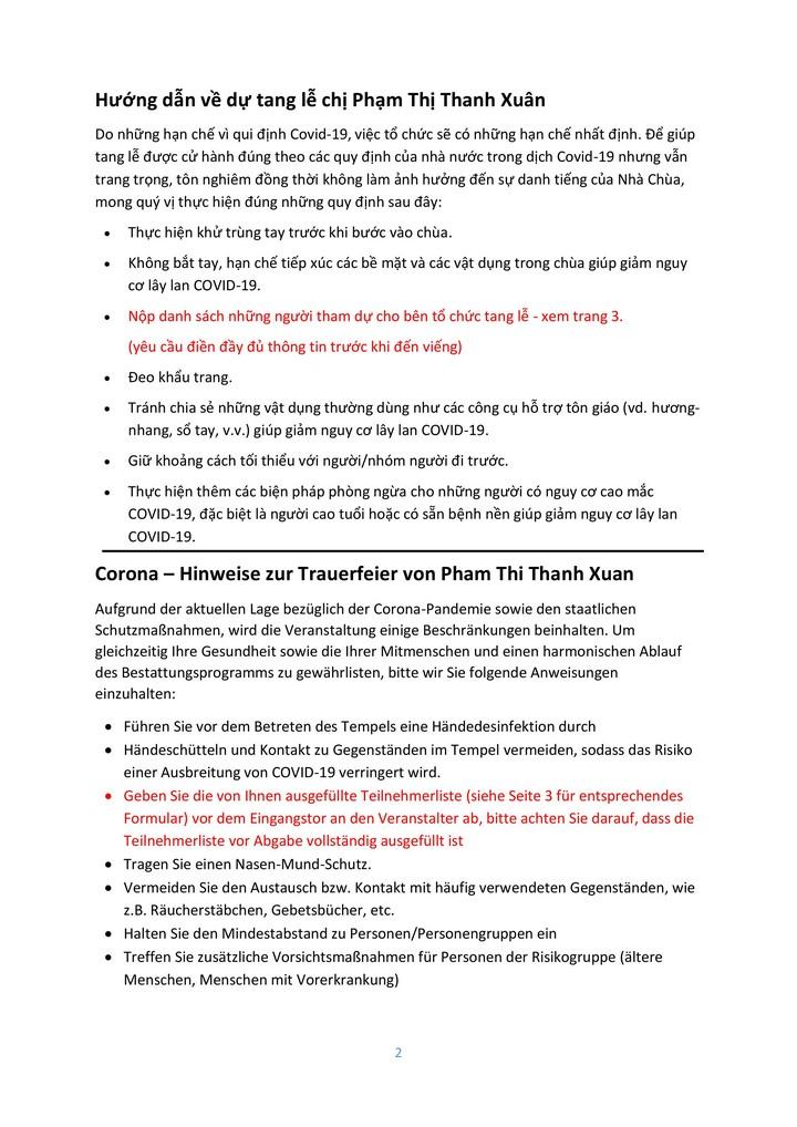 Cao pho page 002